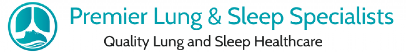 Premier Lung & Sleep Specialists