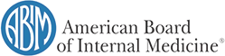 american-board-of-internal-medicine